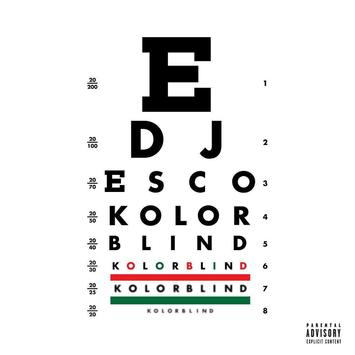 DJ Esco Feat. Future, Young Thug, A Boogie Wit Da Hoodie & DeJ Loaf – Showed You