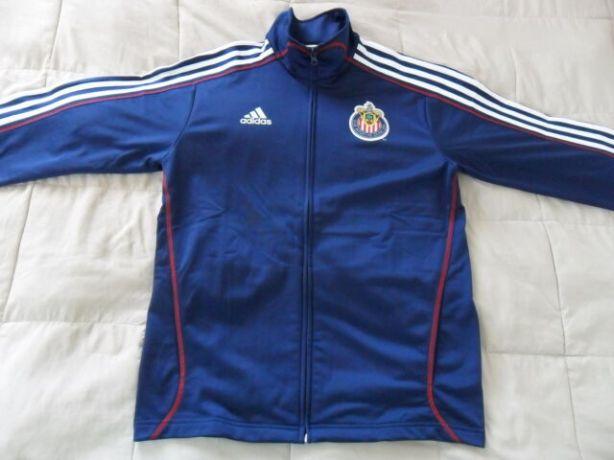 Usa+Swimming+Jacket