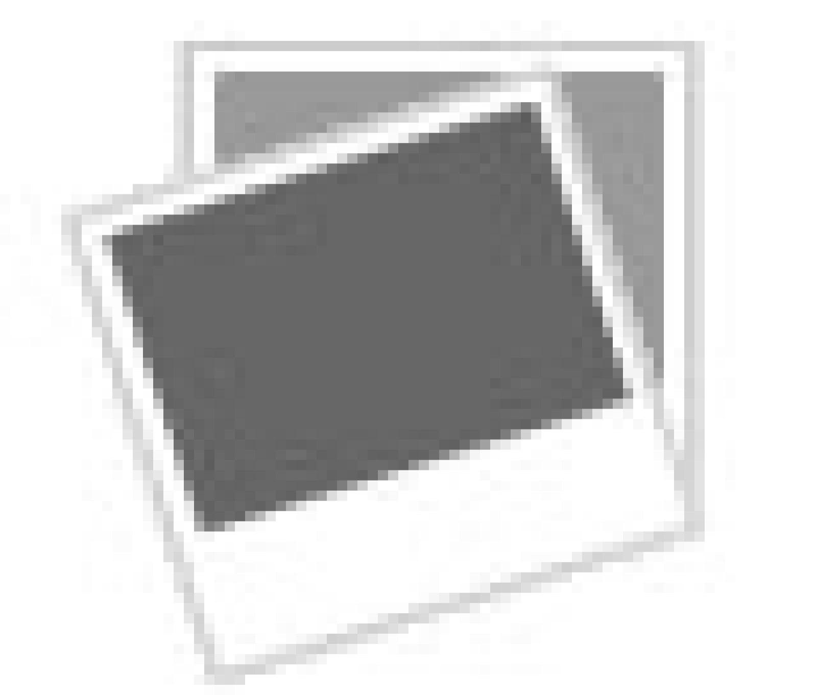 Disc Brake Pad Ceramic Rear ACDelco Advantage 14D1120CH