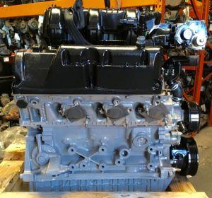 Ford Explorer Mountaineer Ranger 40l Engine 77k Miles 2002 2003 2004   eBay