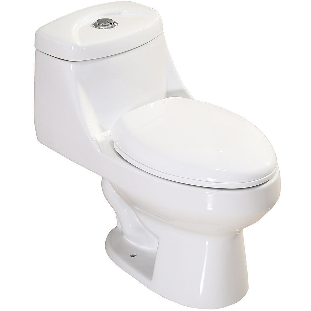 Flapper For Toto Toilet Dual Flush Toilets