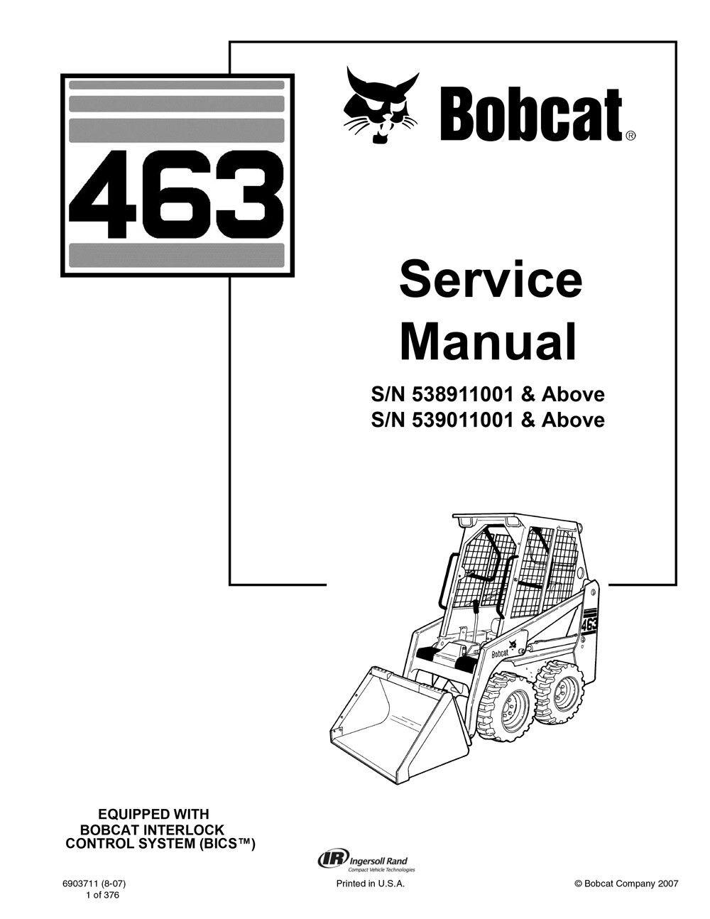 Kubota B7100 Wiring Diagram Schematic