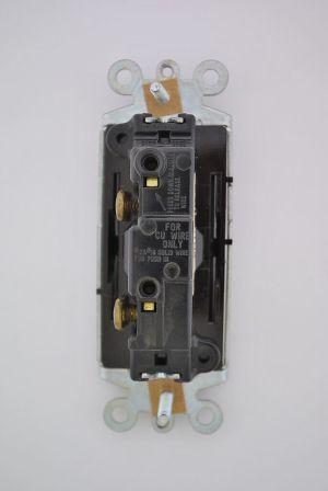 X10 Wall Switch Wiring Diagram  Somurich