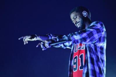 big sean new album double or nothing download