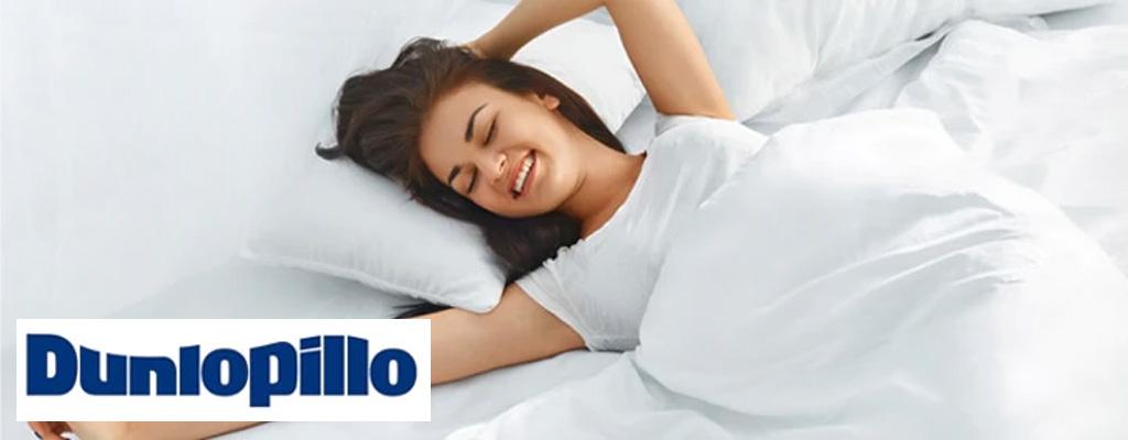 dunlopillo therapillo premium memory foam pillow medium profile