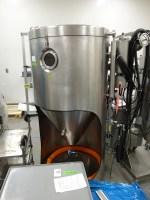 GEA Niro Mobile Minor 2000 Spray Dryer   Surplus Solutions