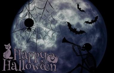 halloween-963108_960_720