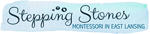Stepping Stones Montessori in East Lansing