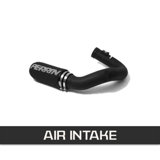 Air Intake