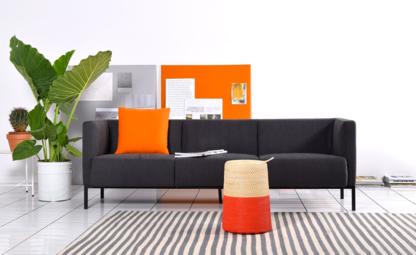 element de base magasins de meubles 1 844 738 6484