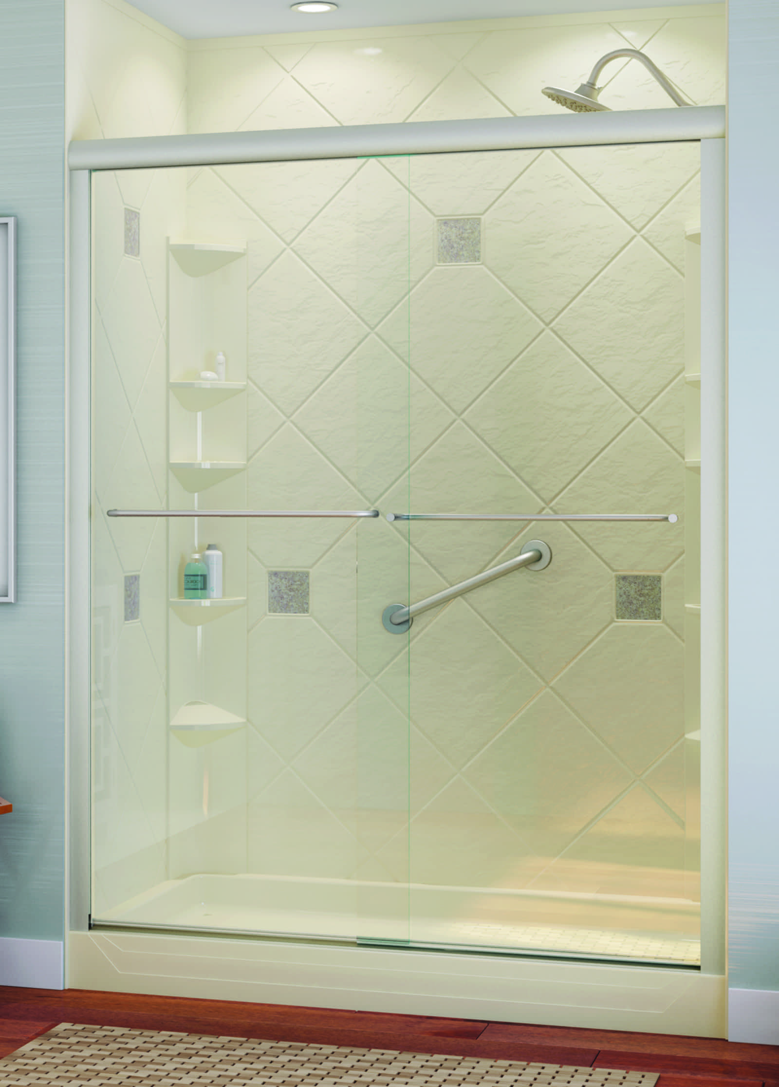 Bath Fitter Opening Hours 13 61 King St Barrie On