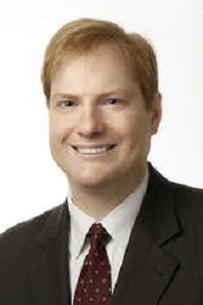 Andrew McChesney