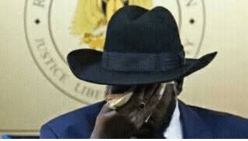 Corruption in recruitment process: A case of South Sudan