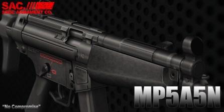 SAC_MP5A5N_Poster_V1_03