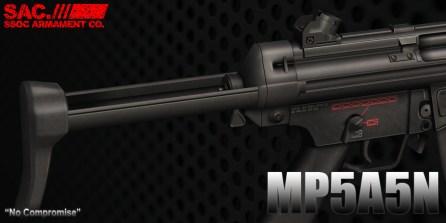 SAC_MP5A5N_Poster_V1_04