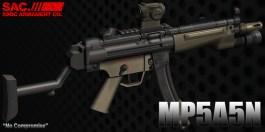 SAC_MP5A5N_Poster_V1_09