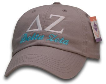 embroidered hat syracuse ny