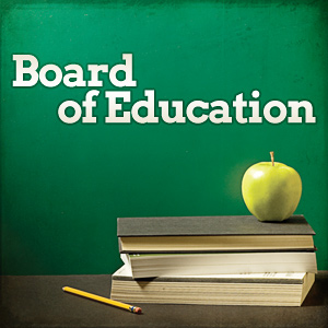 Board_of_Education_ SS Peter and Paul Collinsville IL