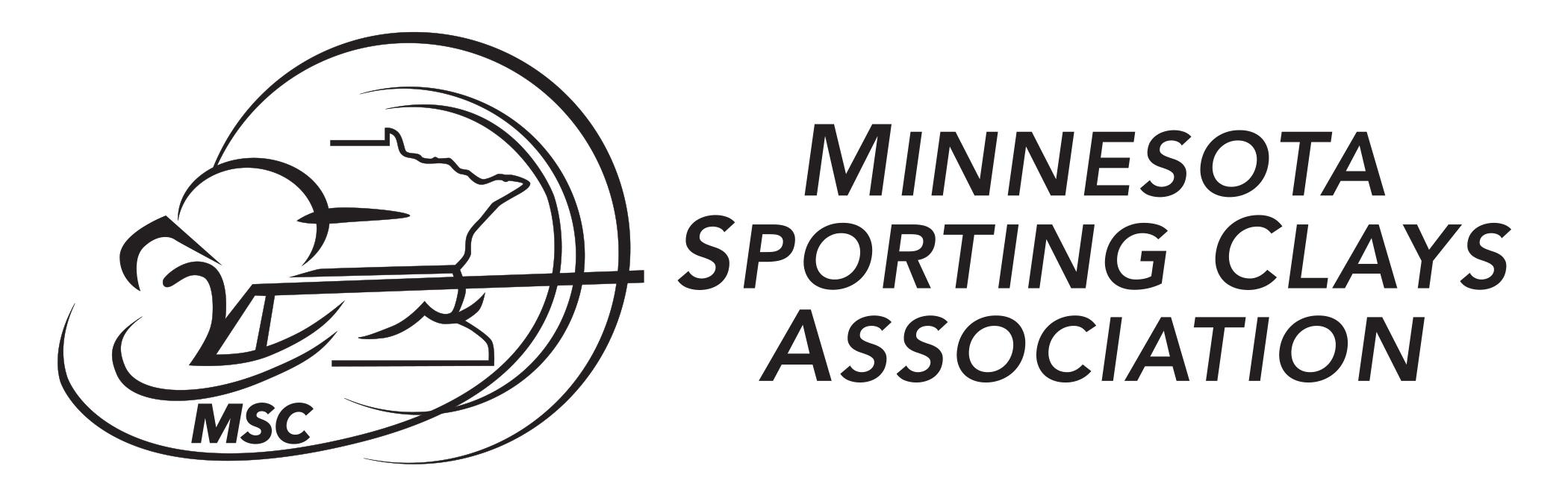 MSCA_Banner_logo