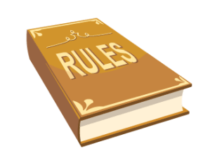 Rule-Book-01