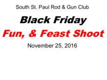 2016-black-friday-fun-feast-web-feature