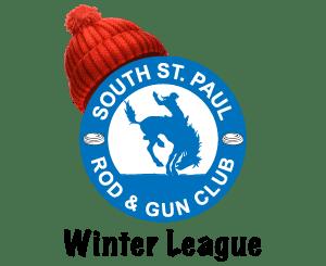 winter-league-icon-full-01