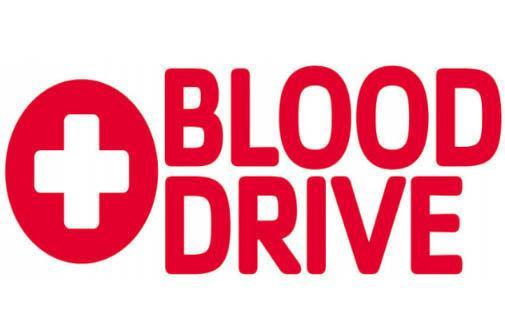 Blood Drive.image