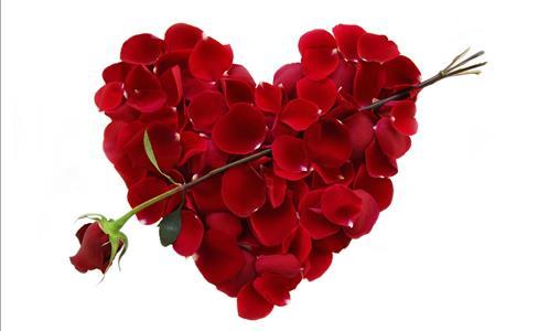 Резултат с изображение за st. valentine's day