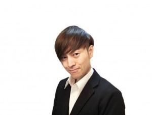 SS PROJECT 株式会社 代表取締役の松葉昭博