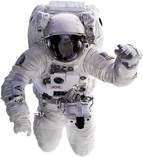 spacesuit rental