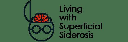 LWSS Logo