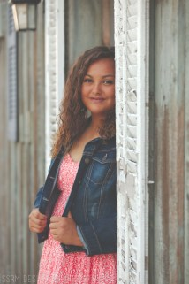 Ashlee Jones AHS Senior '16 (47)_1