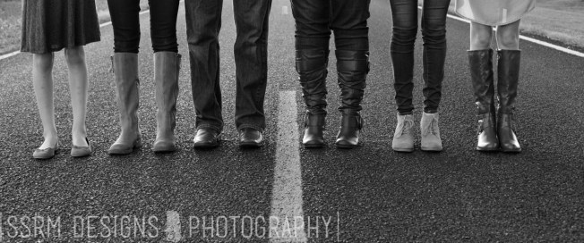 short-family-2016-127_4