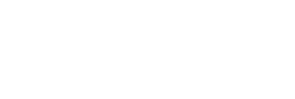 SSRP logo