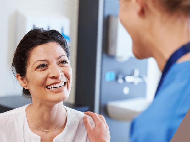 Patient Referral Program
