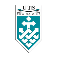 UTS Rowing Club Banner