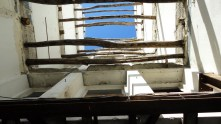 fractura-006