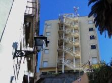 antena-04