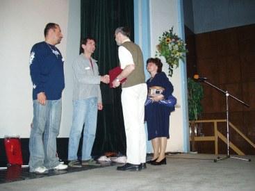 3-2005