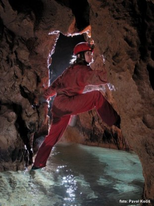 Drienovecká jaskyňa