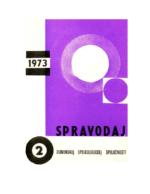 Spravodaj 1973-2