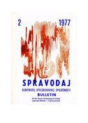 Spravodaj 1977-2