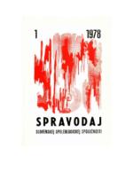Spravodaj 1978-1