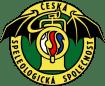 , OCENENIA NA SPELEOMÍTINGU 2015, Slovenská speleologická spoločnosť