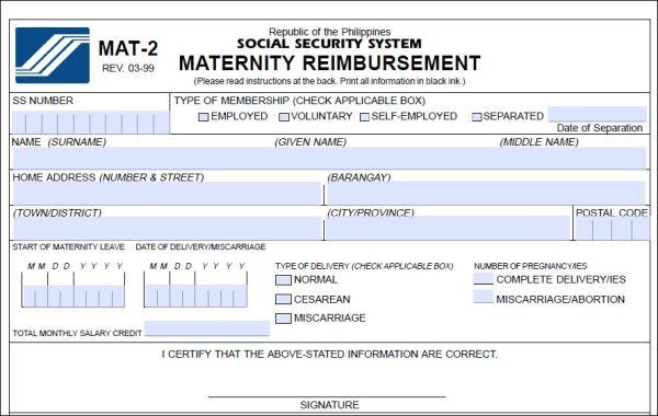 SSS-Maternity-Reimbursement-MAT2