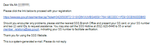 SSS-Online-Registration-Form-confirmation-email