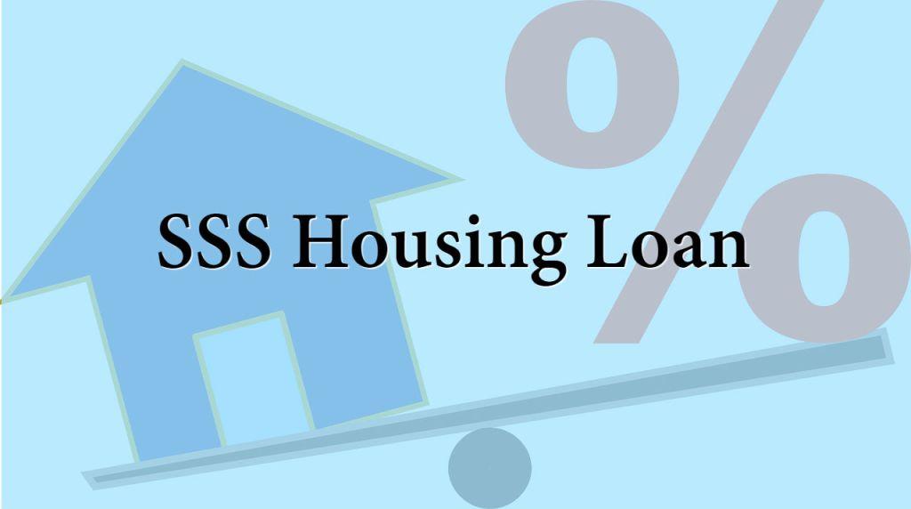 sss-housing-loan