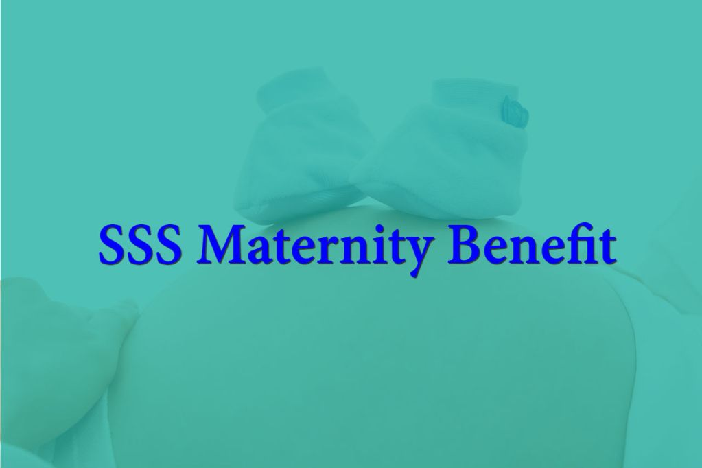 sss-maternity-benefit