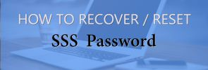 sss-password-reset