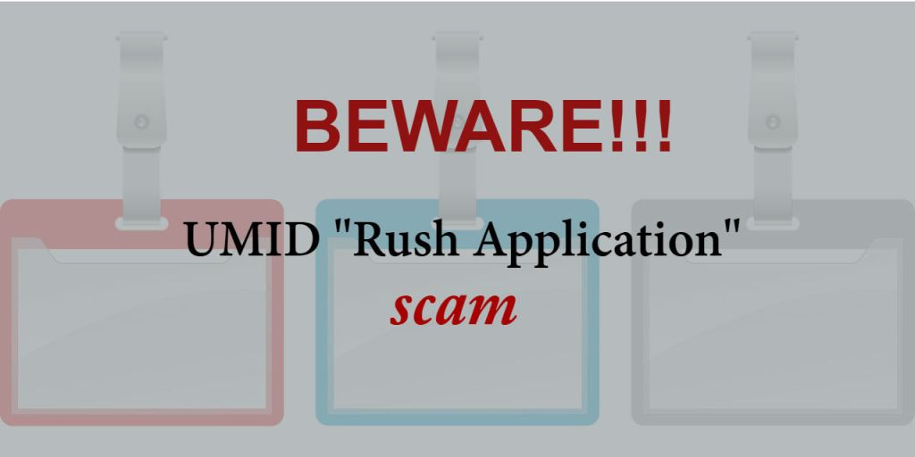 sss-umid-scam